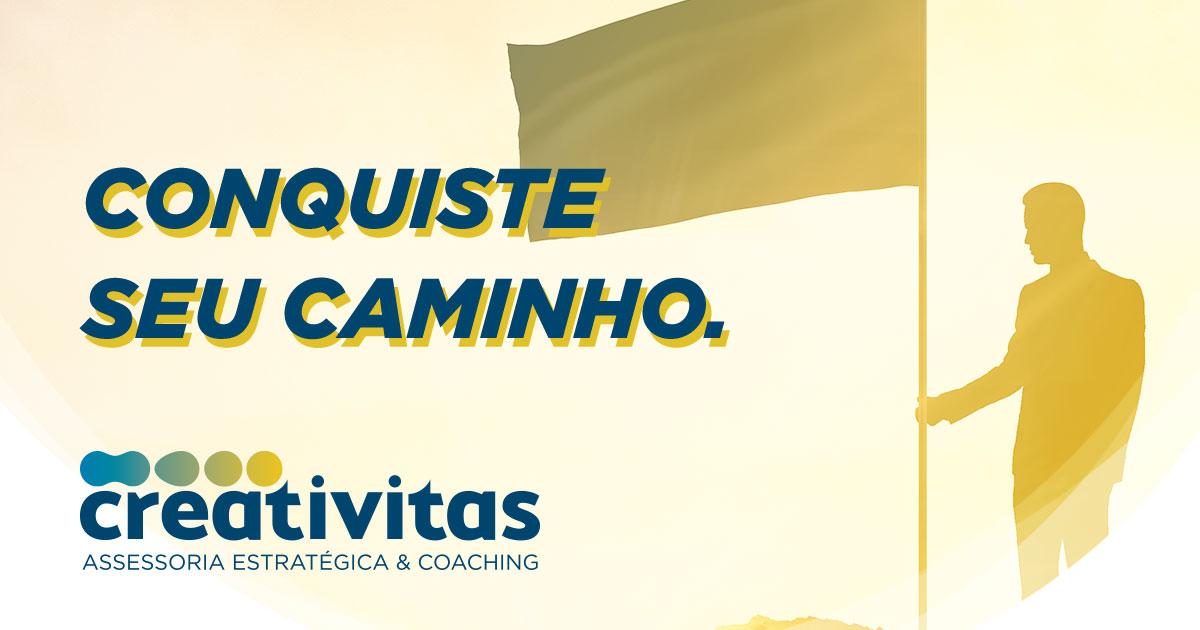 (c) Creativitas.com.br