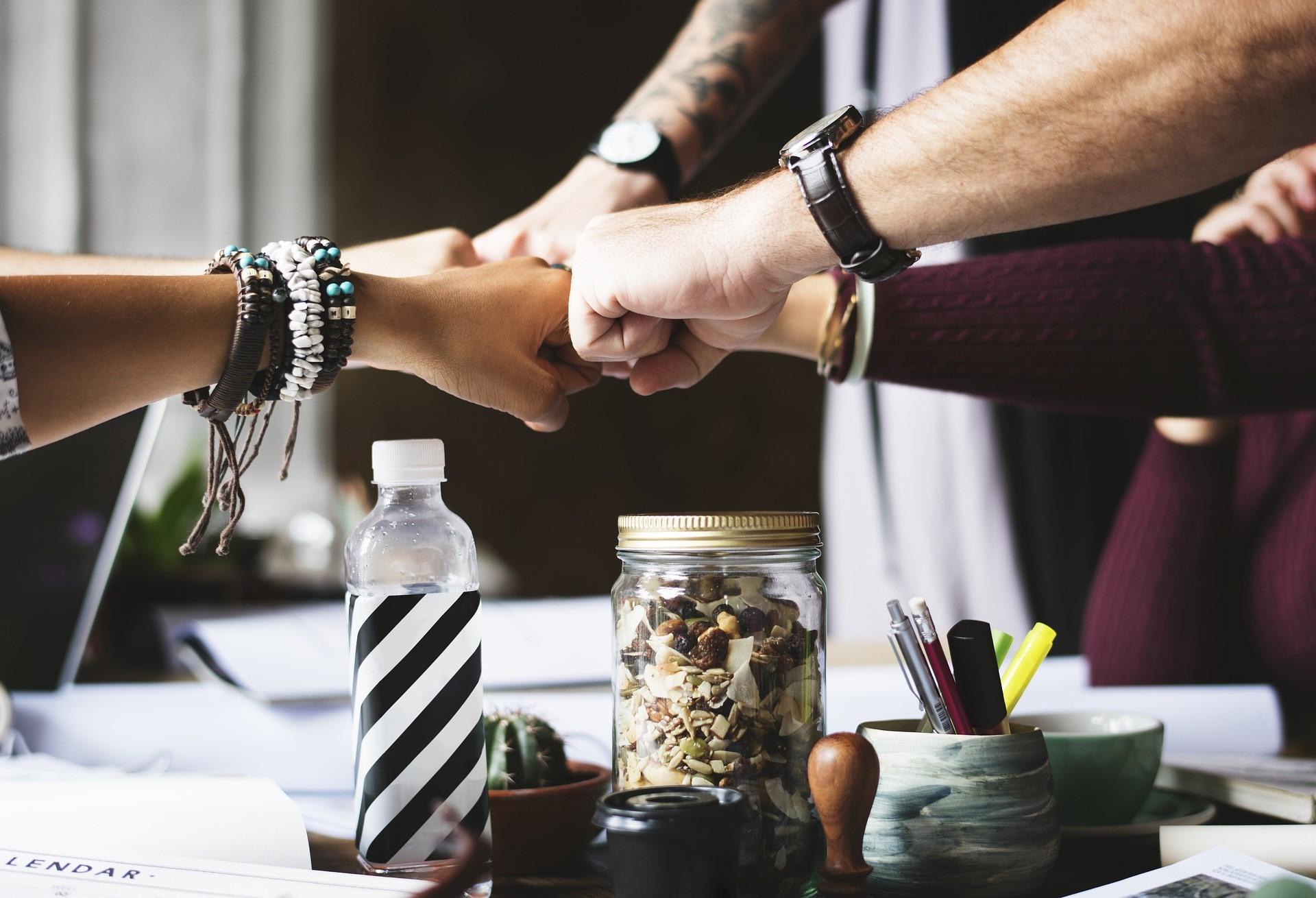 Como criar relacionamentos positivos e duradouros?