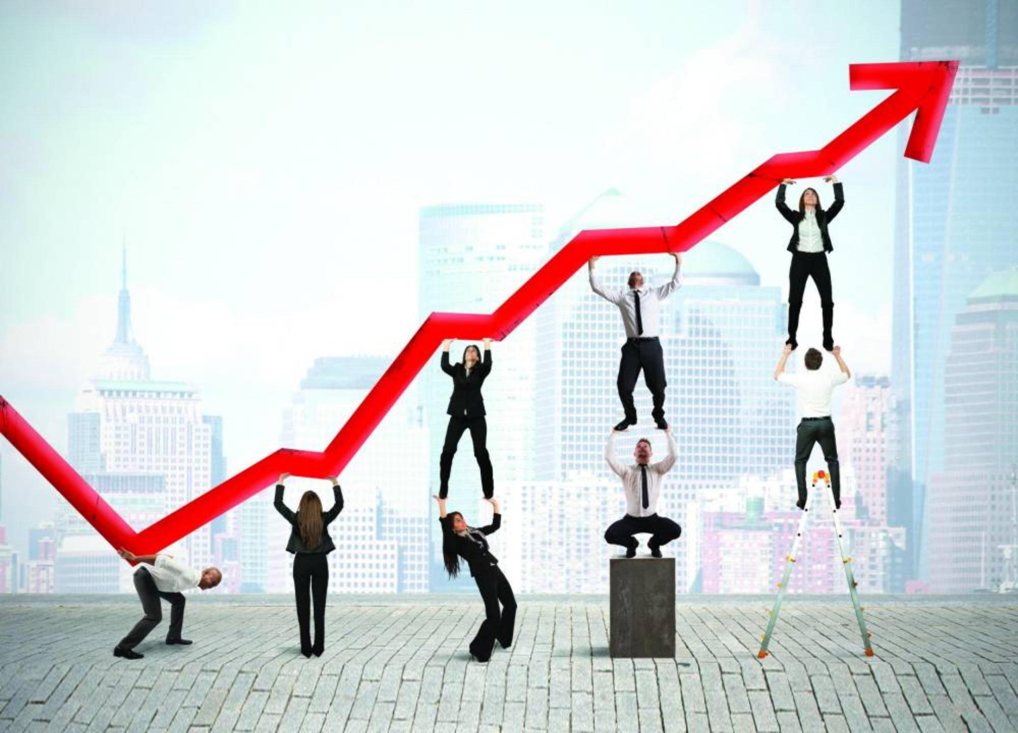 Sua empresa tem indicadores além dos financeiros?